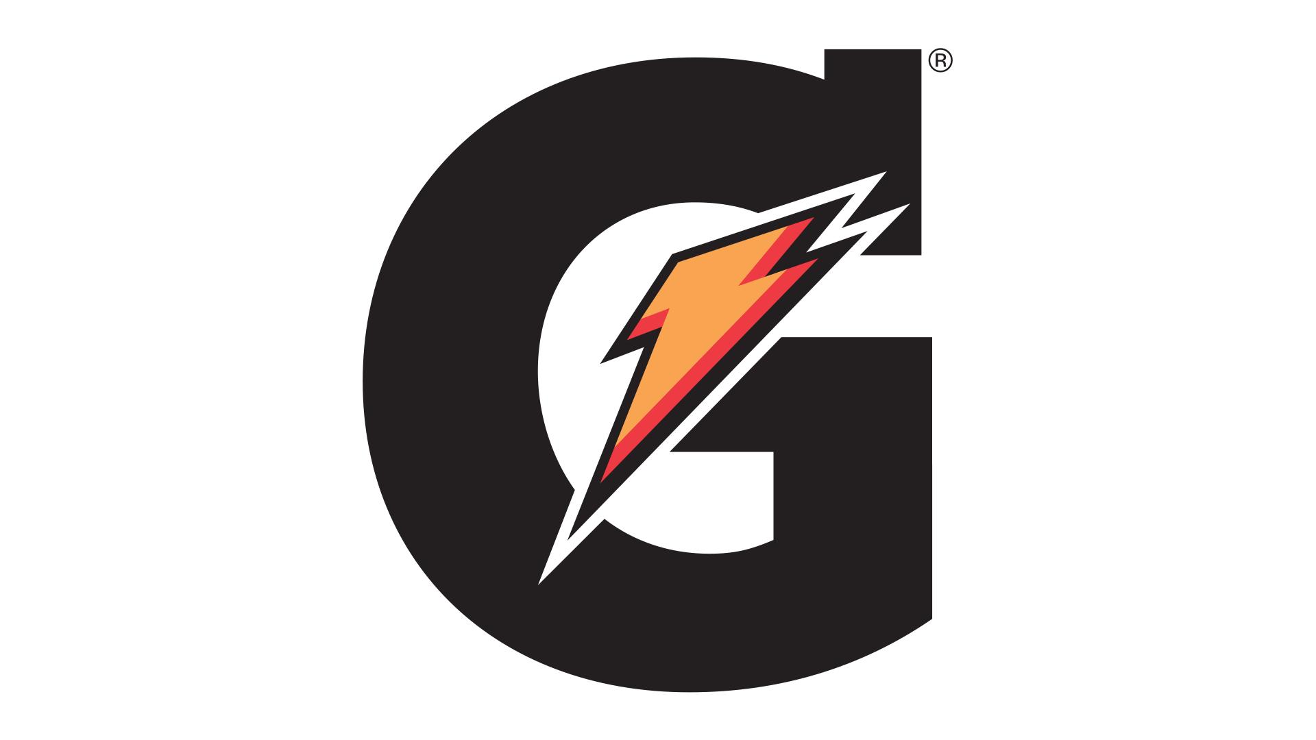 gatorade_th