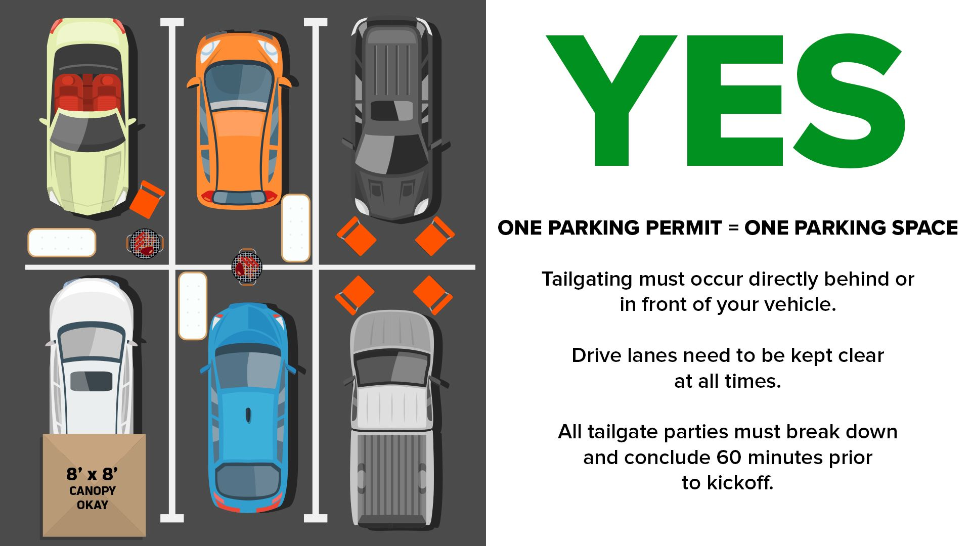 tailgating_yes