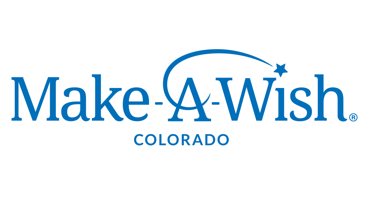 Make-A-Wish Colorado