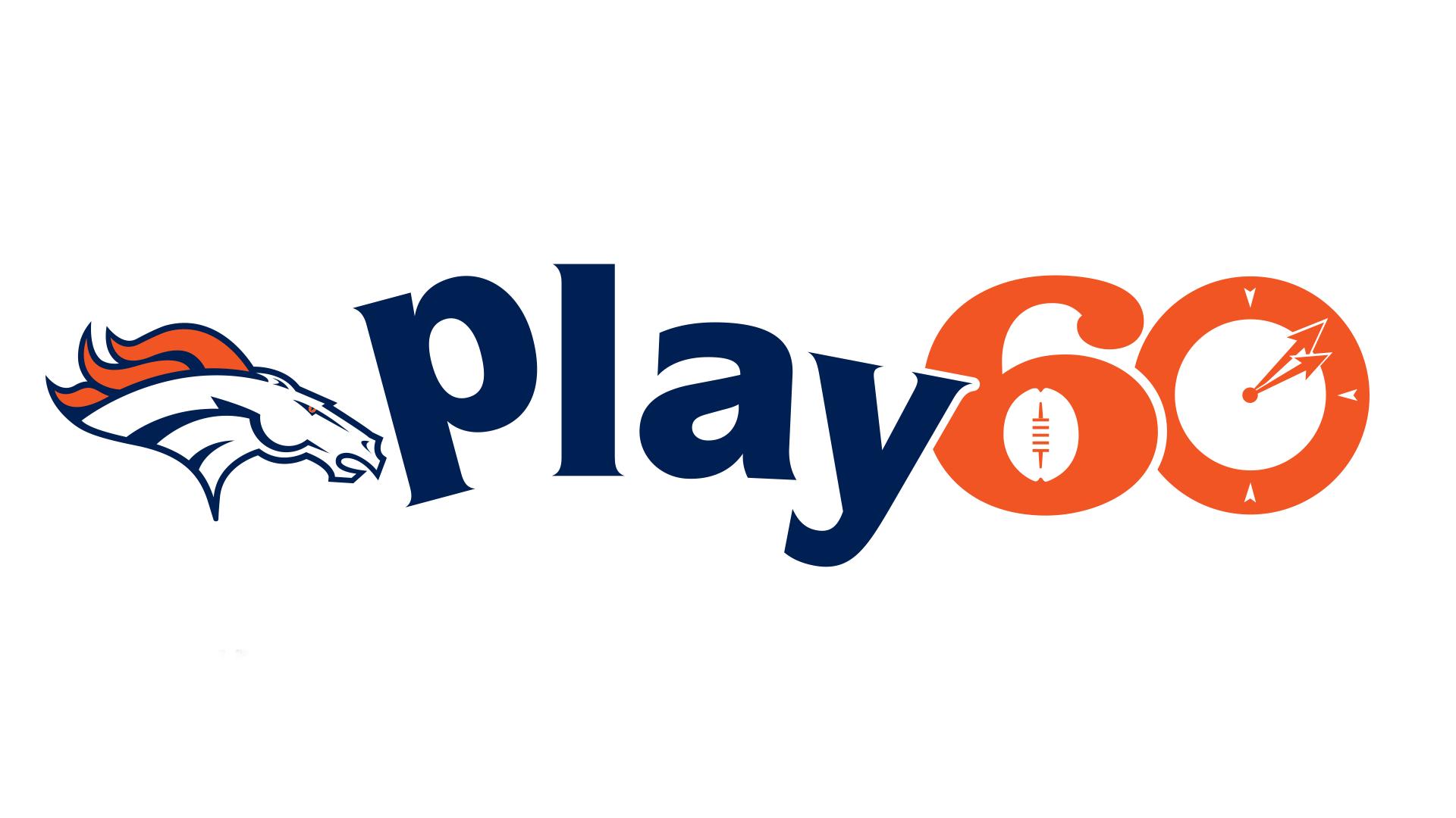 PLAY60