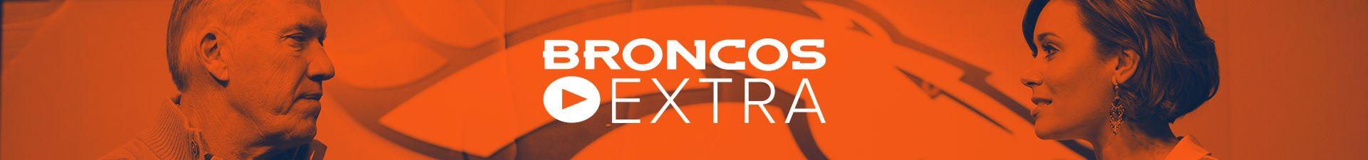 broncos_extra_hero_1920x225_v2