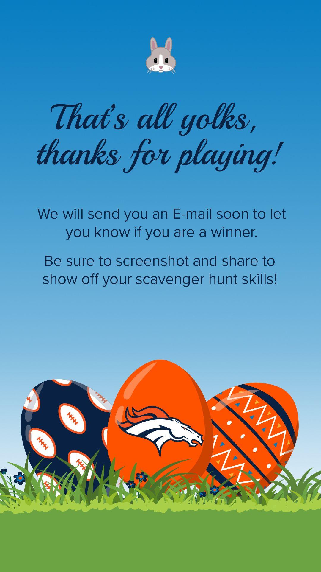 scavenger_hunt_thank_you_vert