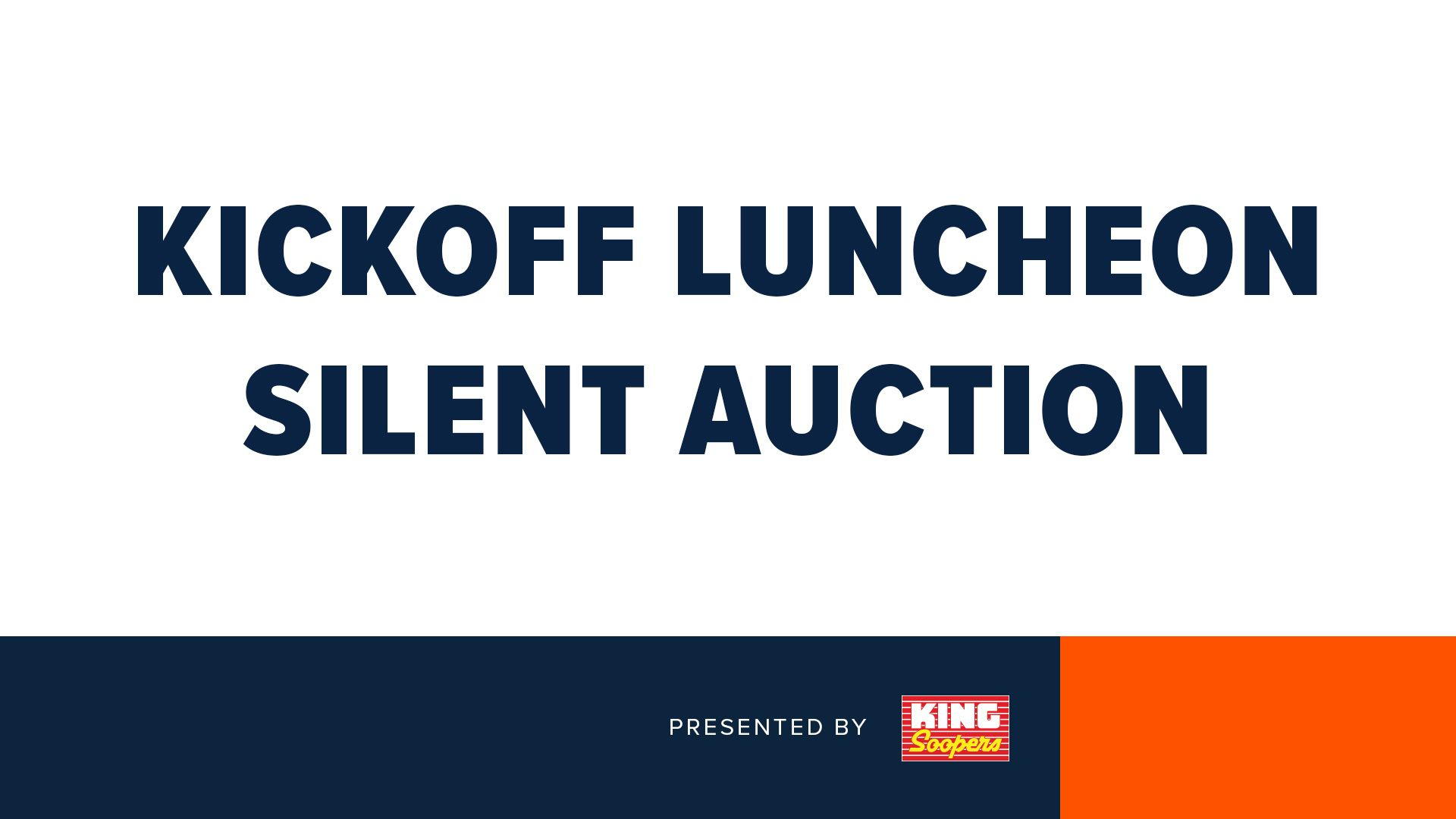 virtual_kickoff_luncheon_silent_auction_1920x1080