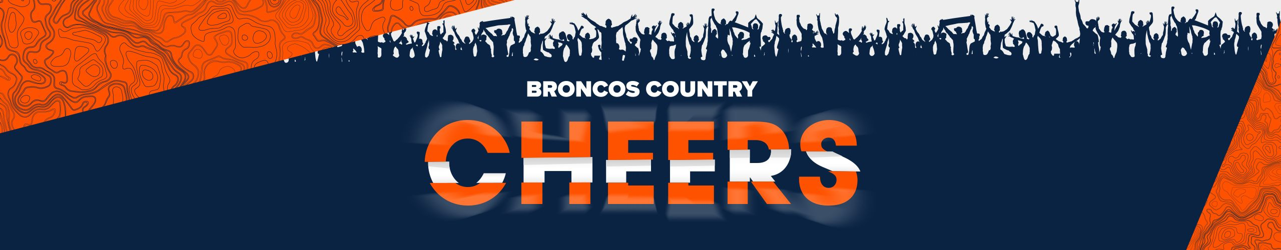 broncos_country_cheers_hero_2560x500