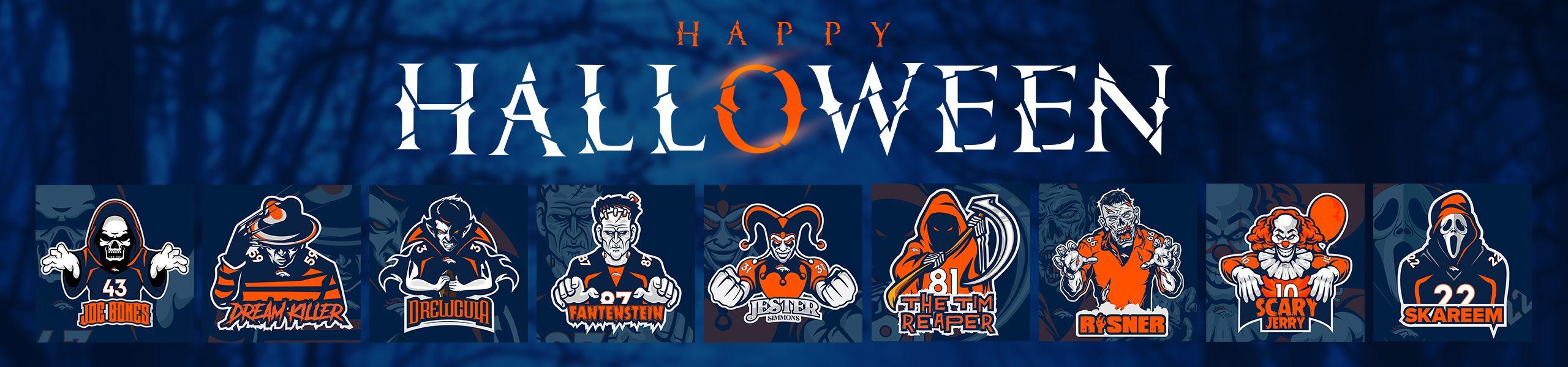 halloween_wallpapers_hero_2560x600