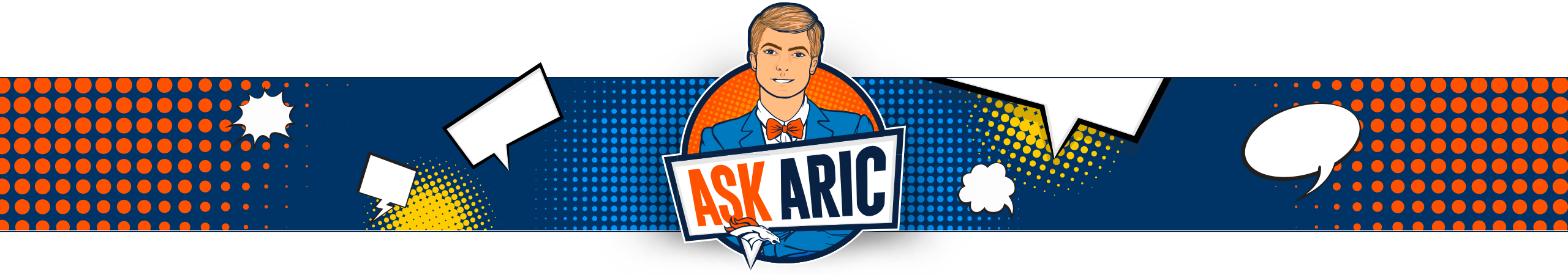 ask_aric_hero_2560x450