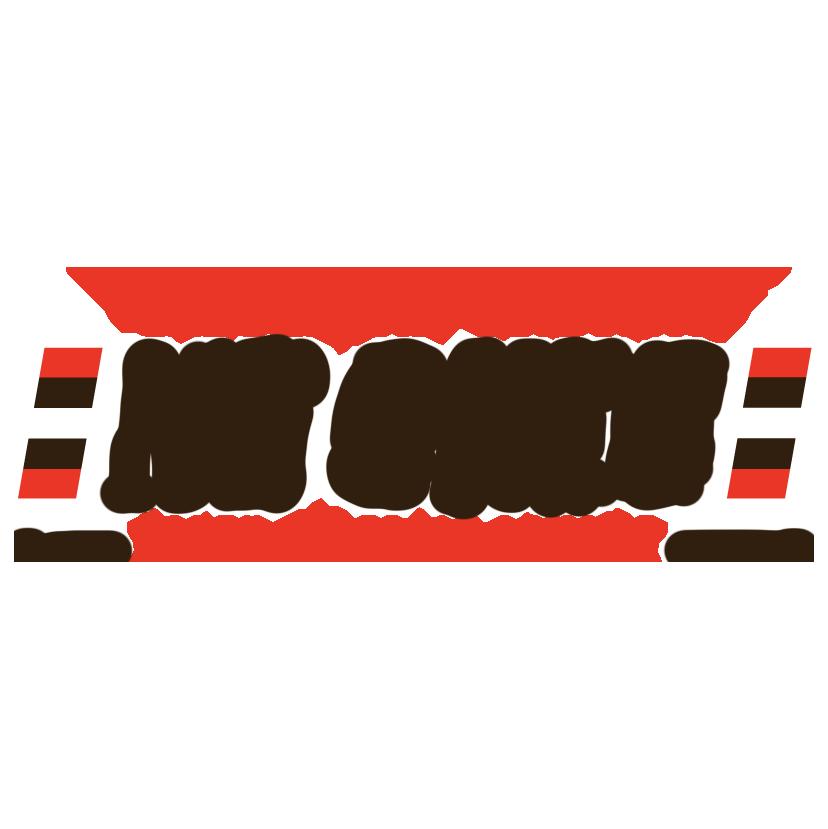 Northeast Ohio Youth Football Summit