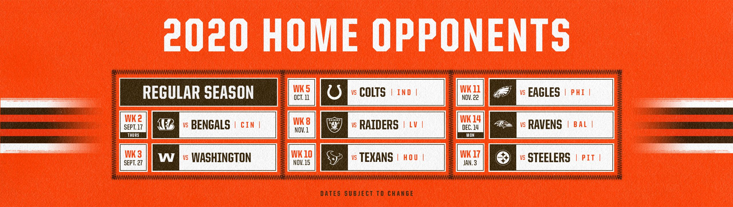 20_WEB_2020 OPPONENTS_TICKETING WEB PAGE_NO PRESEASON_2560x725(1)