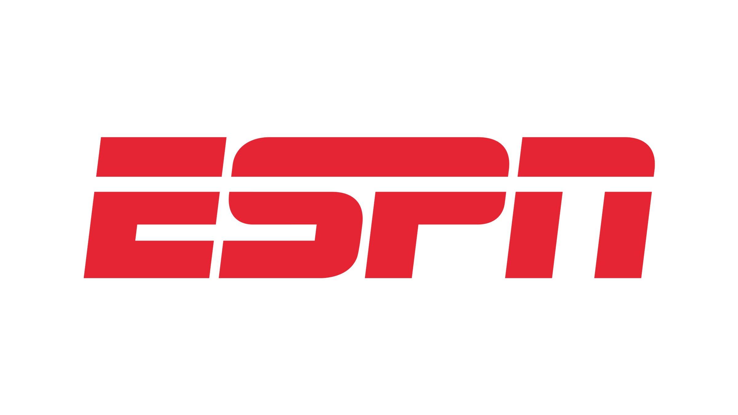 Browns Gameday Ways To Watch Listen Cleveland Browns Clevelandbrowns Com