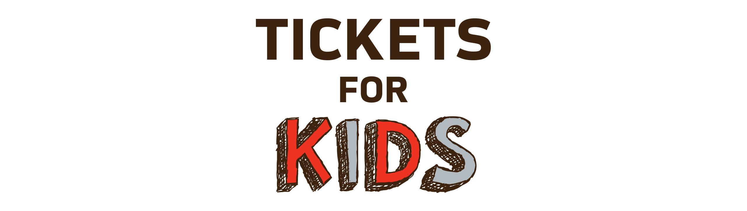 Tickets-for-Kids-header