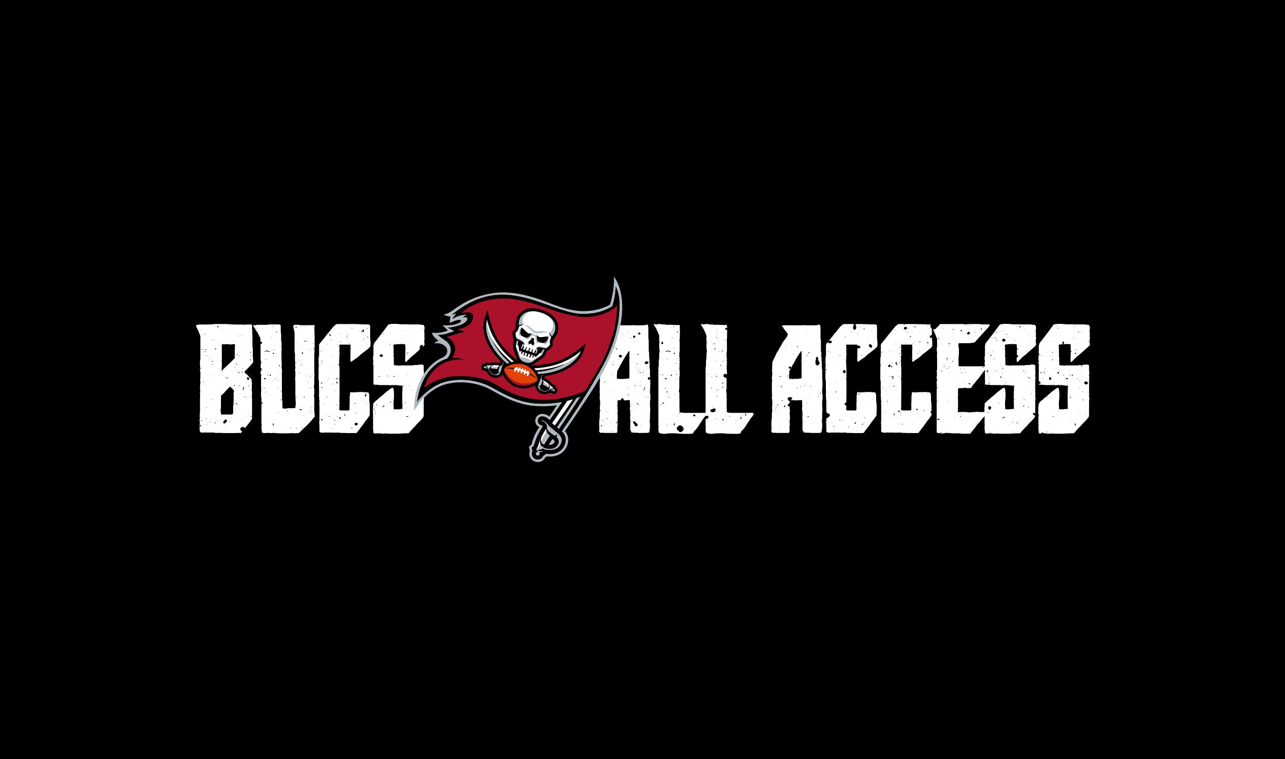 Bucs All Access