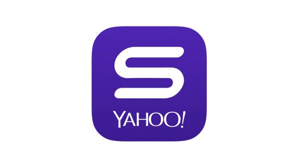 Yahoo! Sports App
