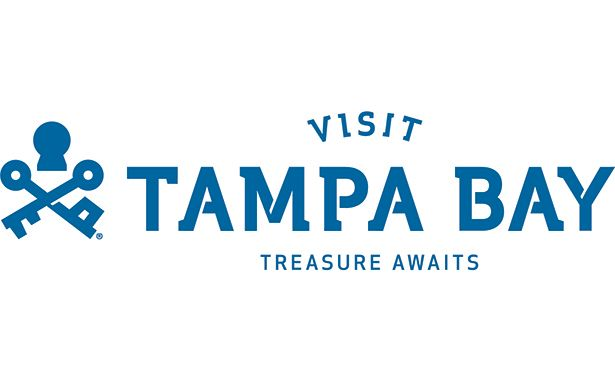Visit Tampa Bay - Stronger Together