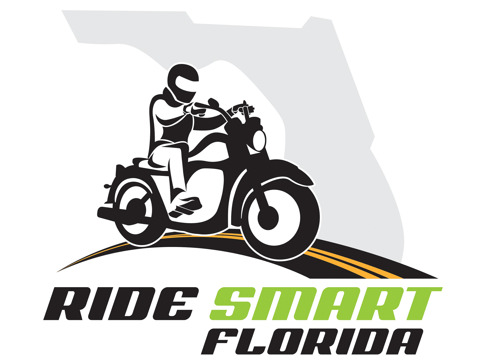 FDOT Motorcycles