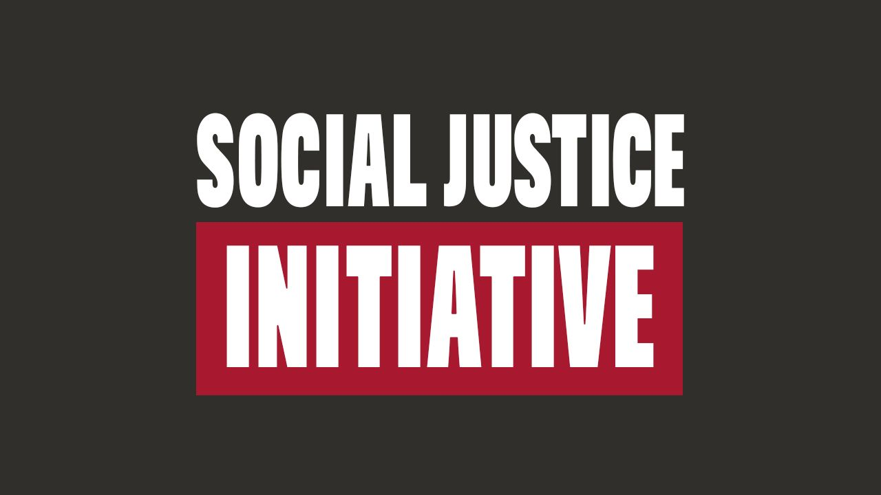 Team Kicks Off Year-Round Fight for Social Justice