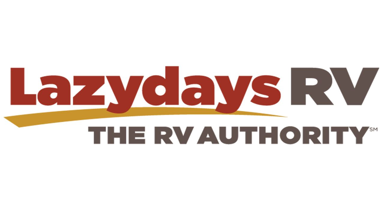 Lazydays RV