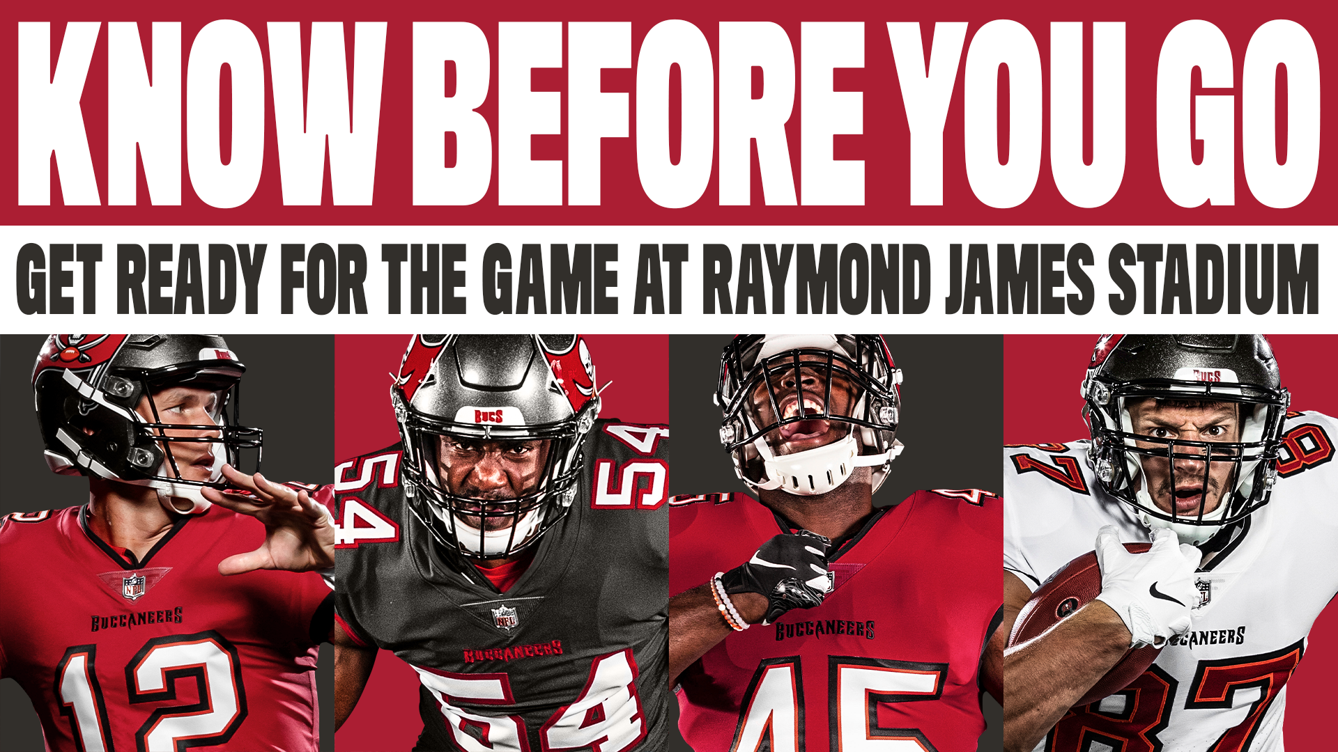tampa bay buccaneers raymond james stadium tampa bay buccaneers raymond james