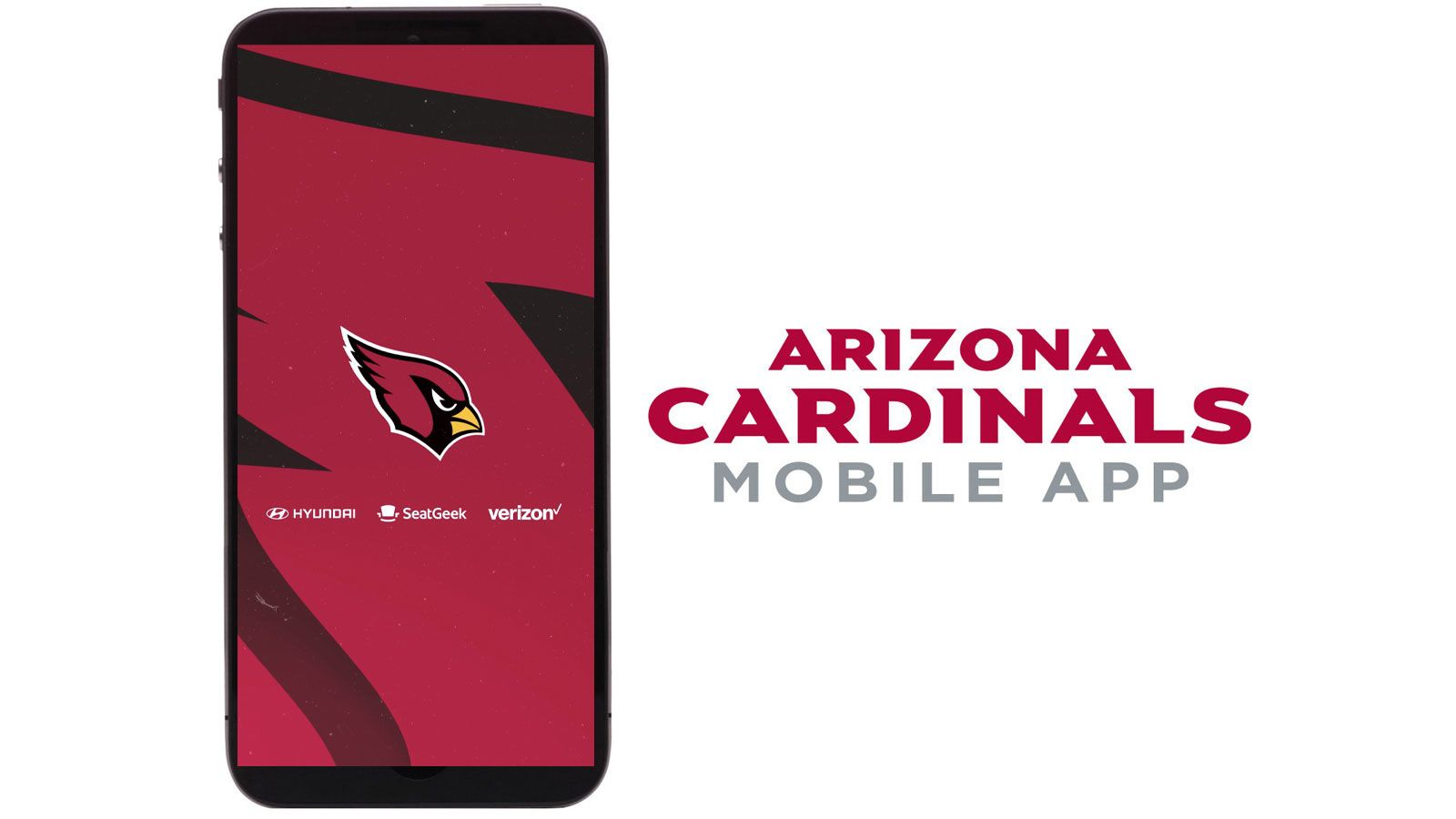 Mobile App September 30 2020 Update with Sponsors