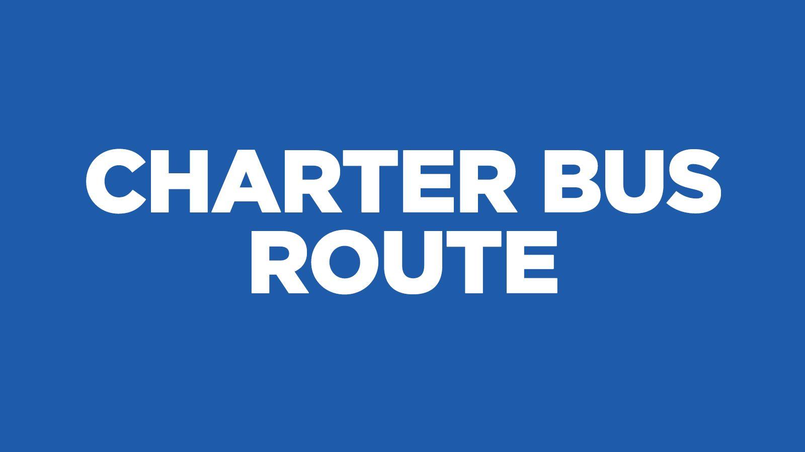 stadium-parking-promo-tiles_CHARTER-BUS