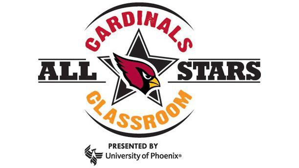 Classroom All-Stars