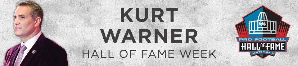 kurt-warner-hof-header-v2