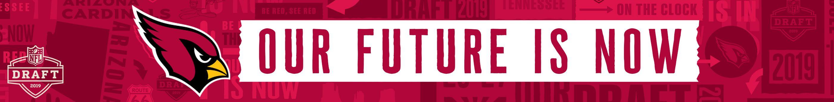 Draft 2019 Header