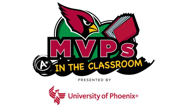 MVPs In The Classroom