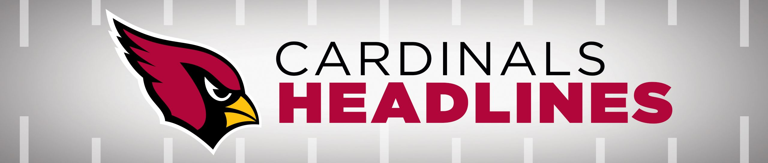 AZC_Cardinals Headlines_2560x544