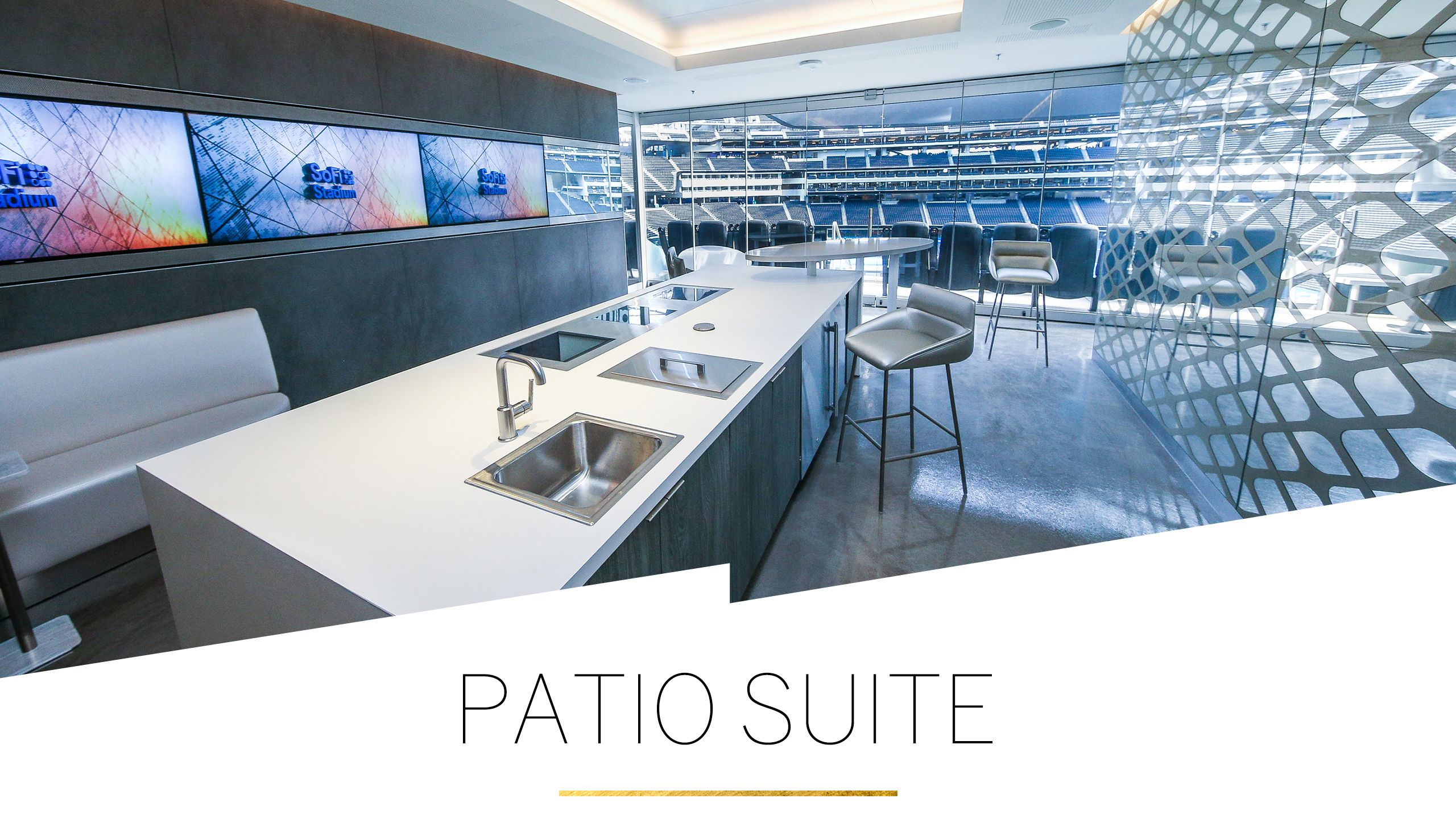 210104_Site_Suite_Promos_Patio_Suite