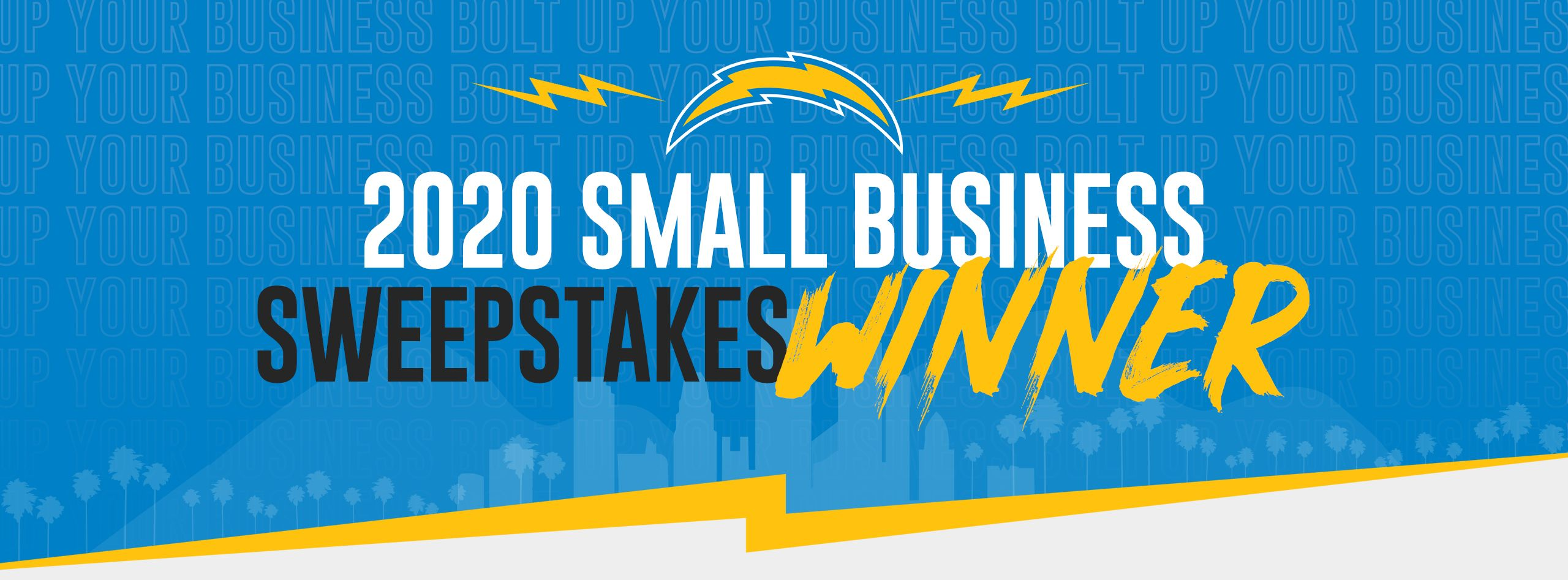 200616_Site_Small_Business_Winner_LP_Header