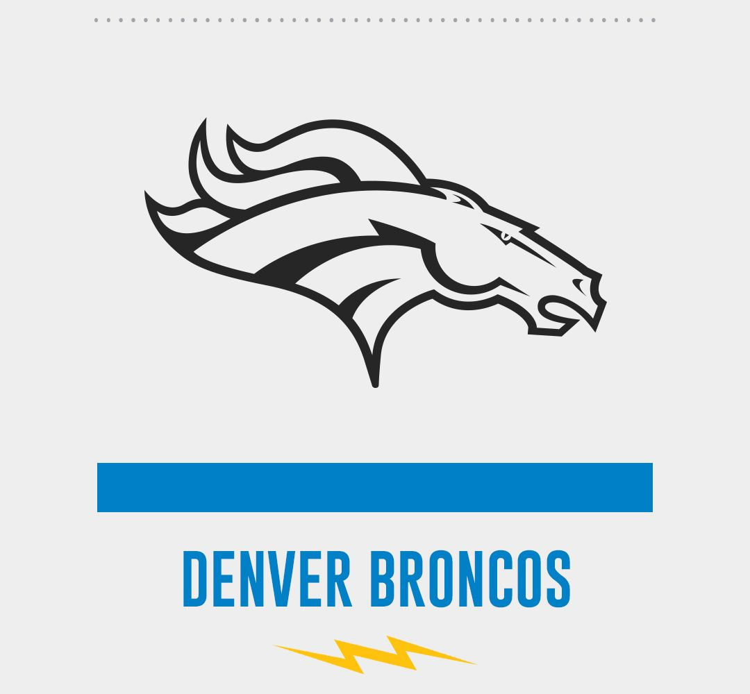 200505_App_Schedule_Release_Matchup_Broncos_Home