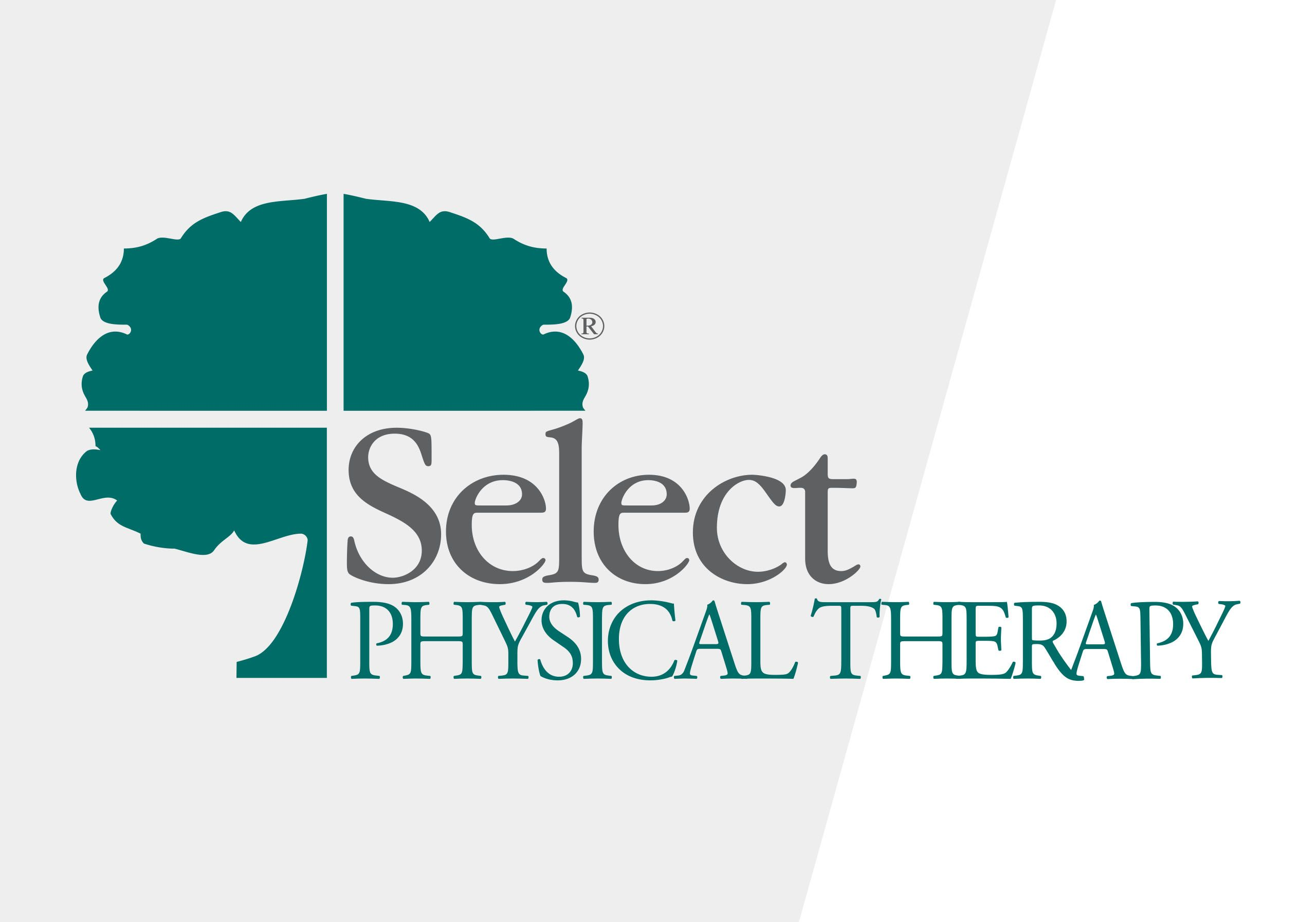 About Select Physical Therapy