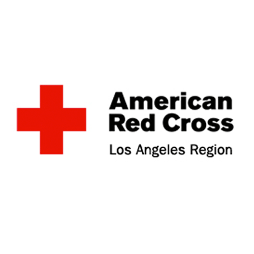 Chargers_PartnersRed-Cross