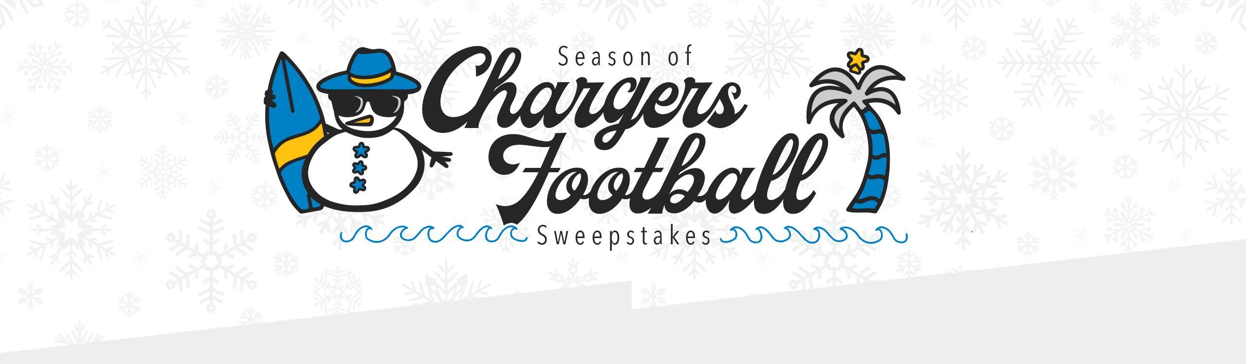 201207_Site_Season_of_Tickets_Sweeps_Header