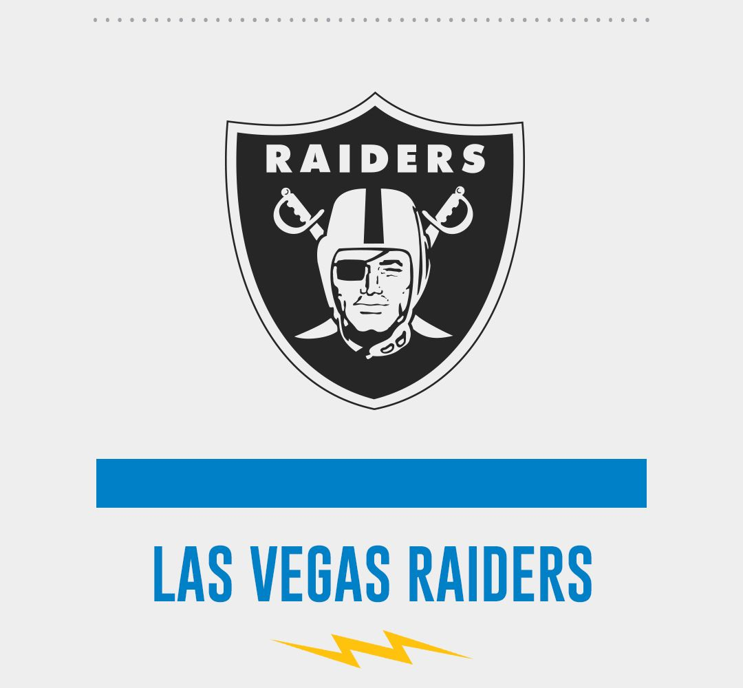 200505_App_Schedule_Release_Matchup_Raiders_Home