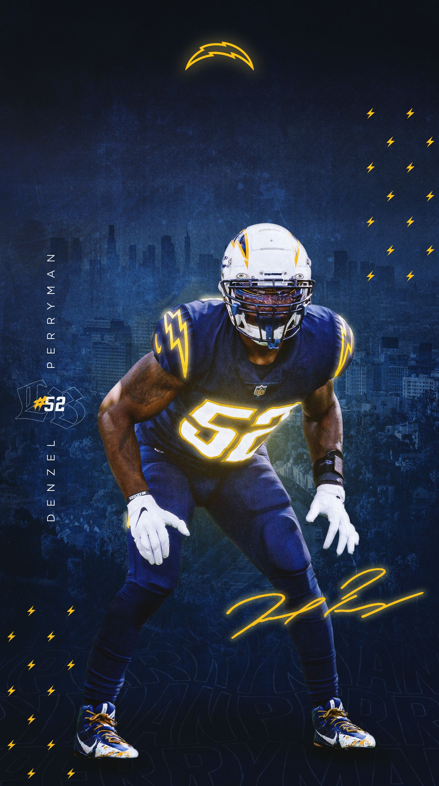 111120_Wallpaper_ColorRush_Navy-D_PERRYMAN