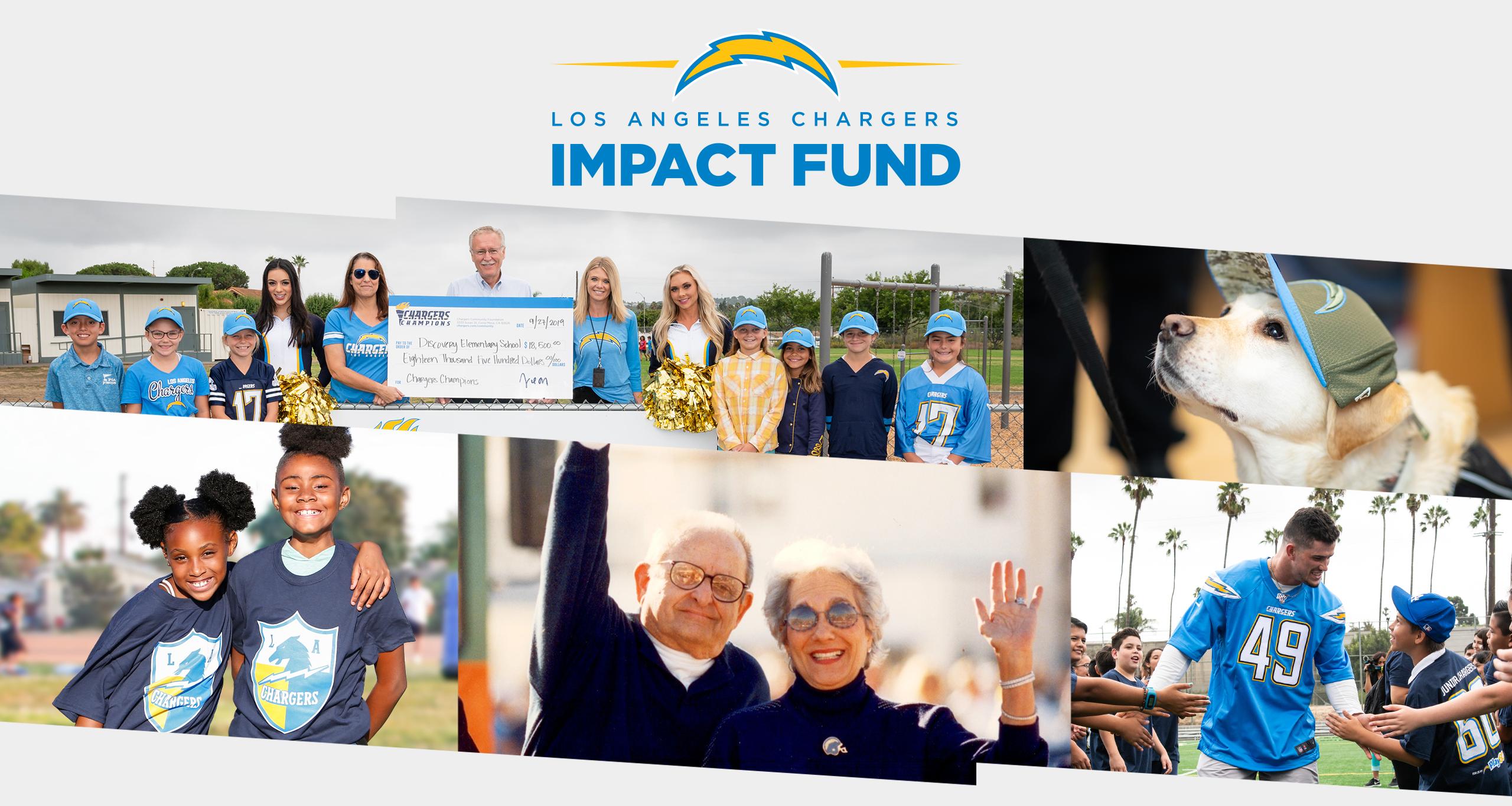 201006_Site_Impact_Fund_Home_Header