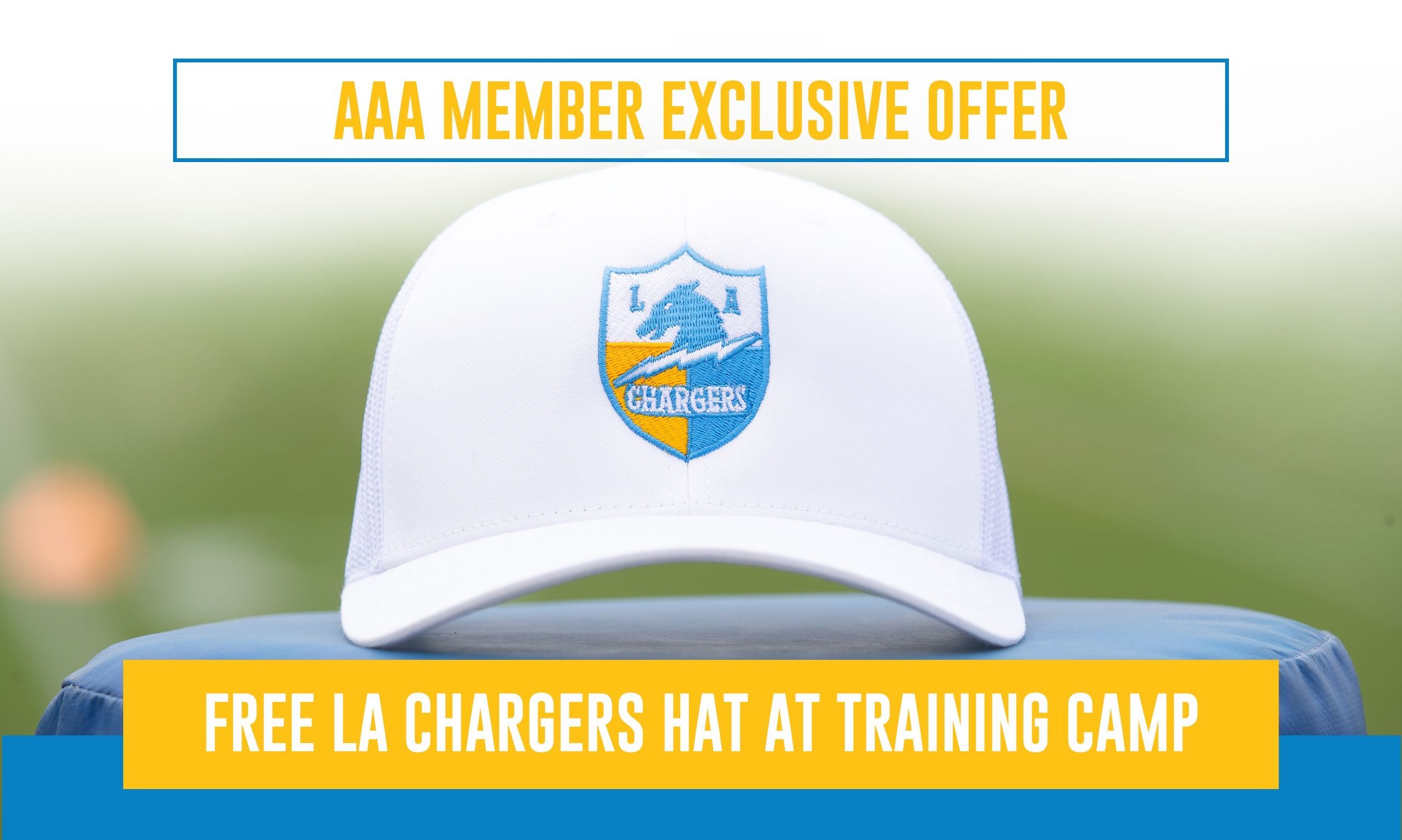 LAC_AAA_2019_TrainingCamp_Hat_Landing_Hero