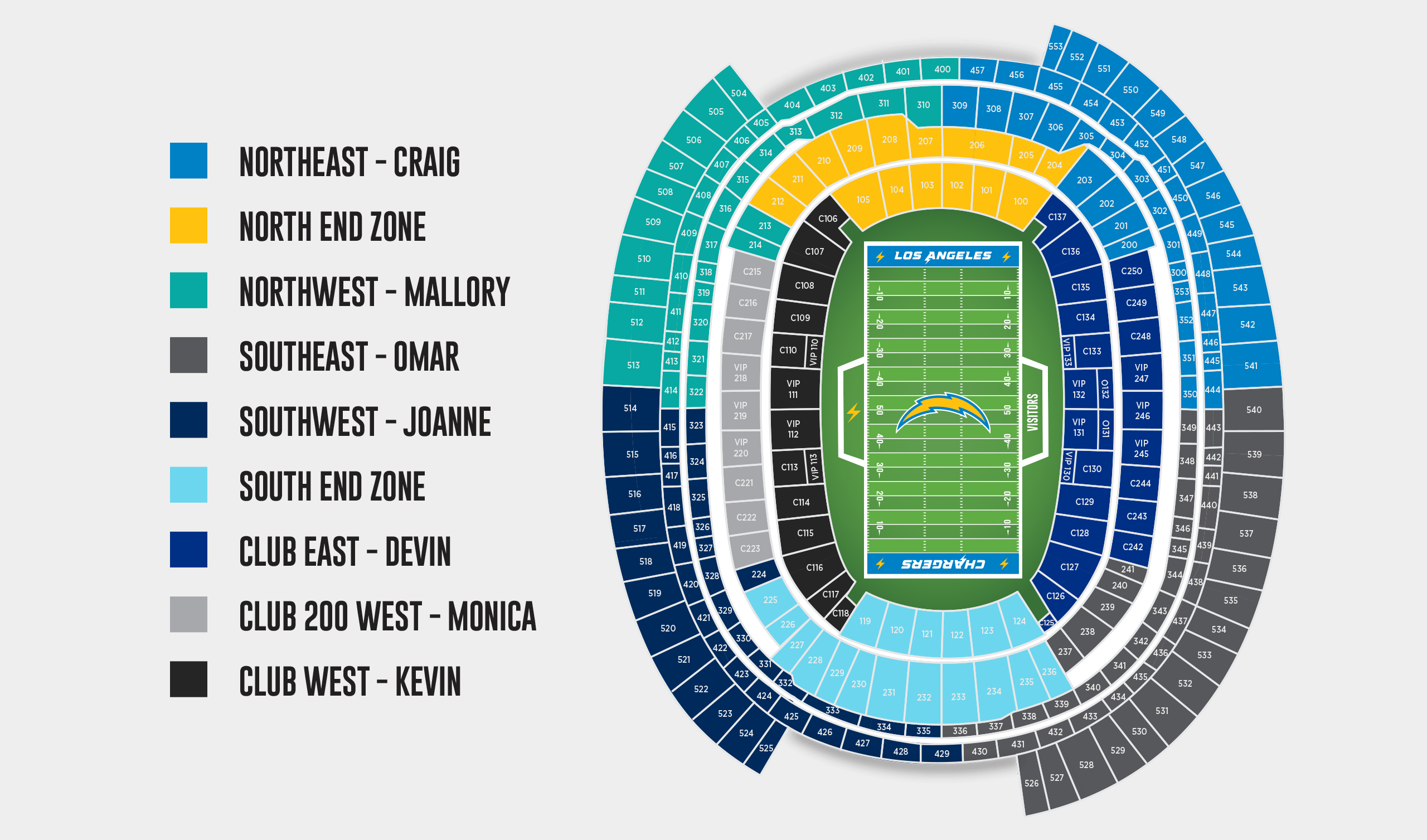 200825_Site_Tickets_BoltFam_HQ_Rep_Map_Rep_Map
