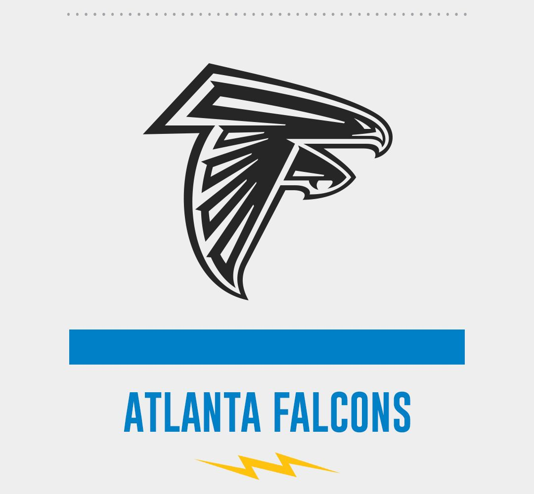 200505_App_Schedule_Release_Matchup_Falcons