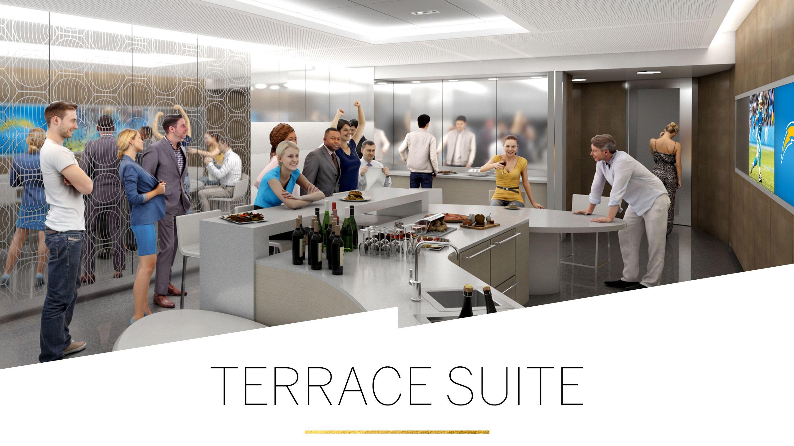 200626_Chargers_Suites_Promos_Terrace_Suite