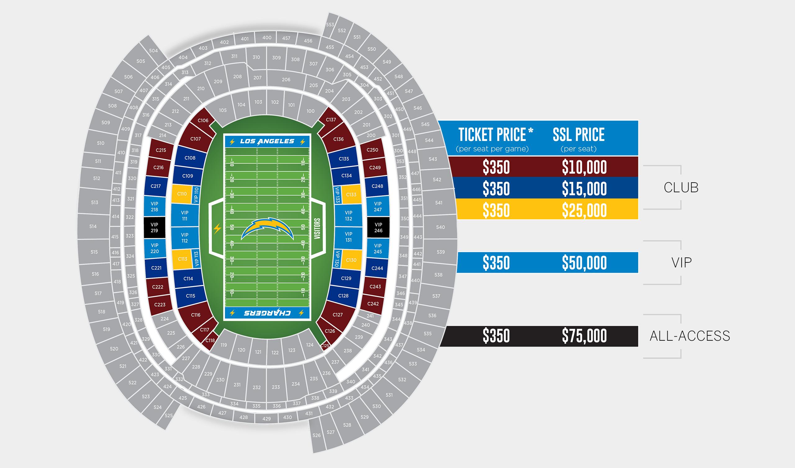201013_Site_Club_Landing_Page_Stadium_Map