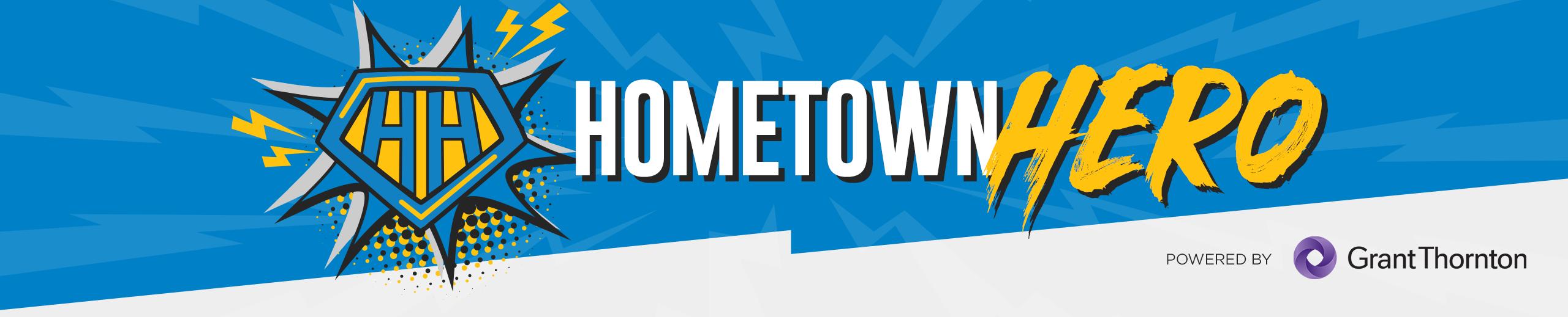 201025_Hometown_Hero_Header