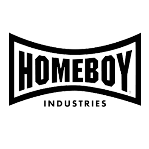 Chargers_PartnersHomeboy-Industries