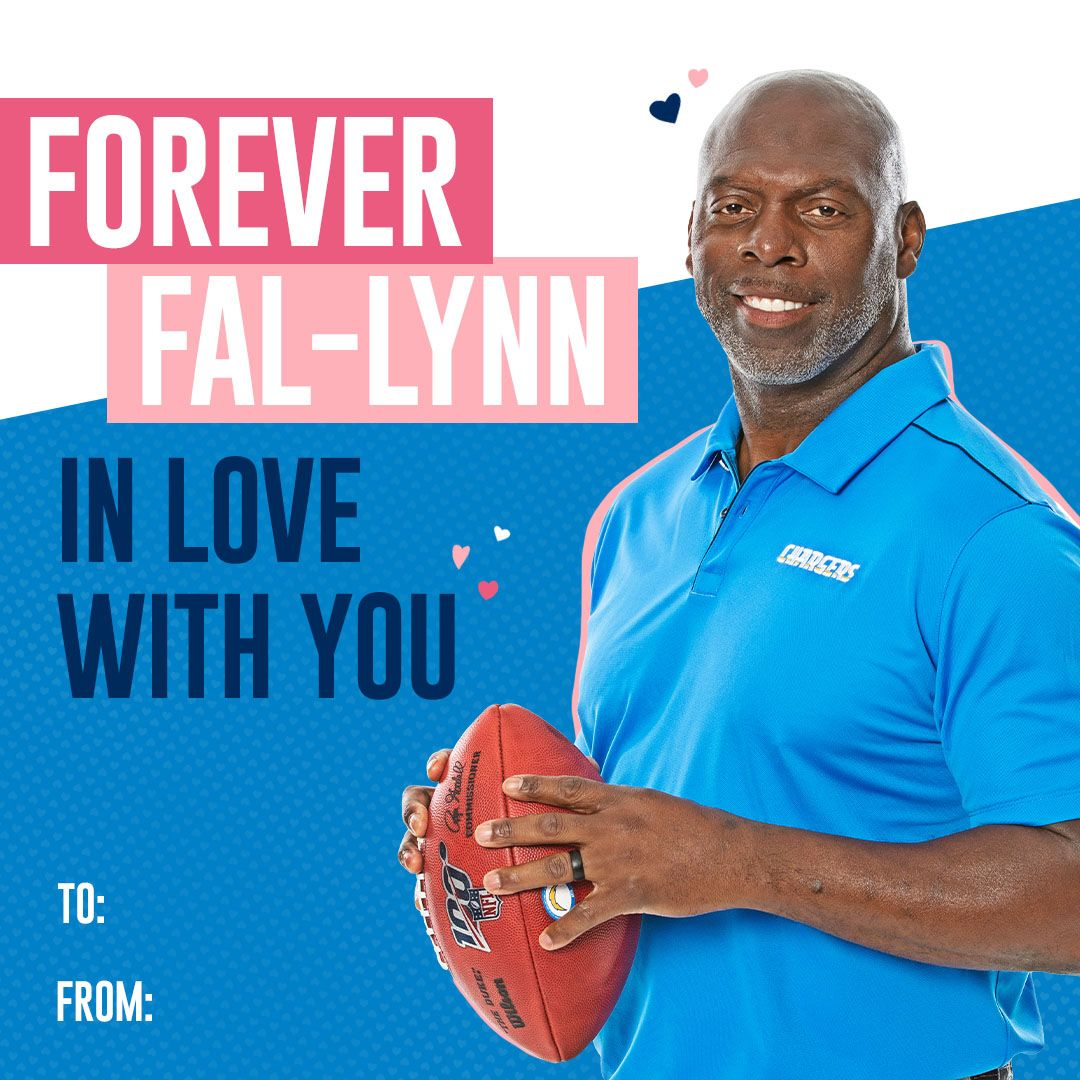 200122_ValentinesDay_Cards_Coach Lynn