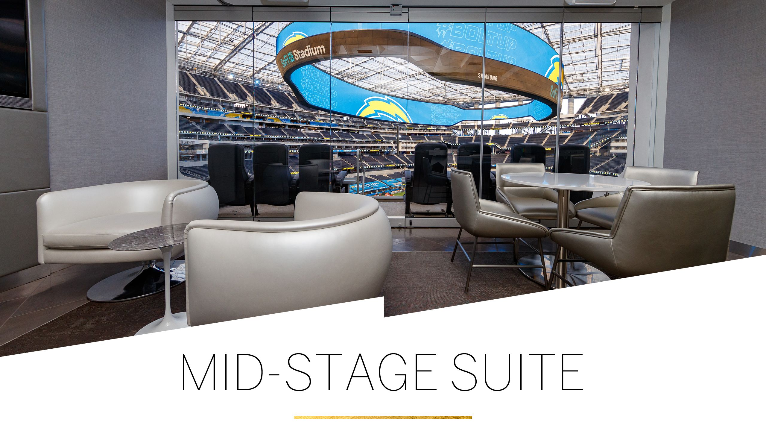 210104_Site_Suite_Promos_Stage_Suite