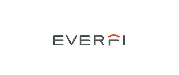 EVERFI Digital Lessons