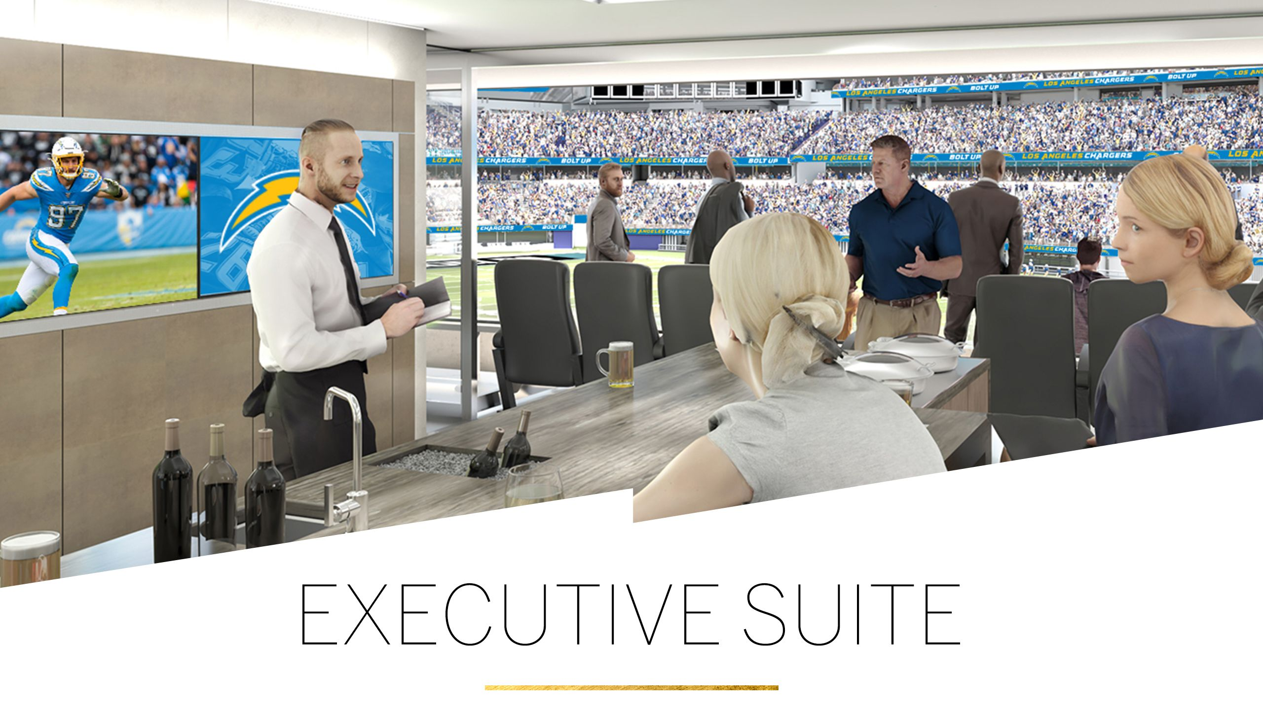 200626_Chargers_Suites_Promos_Executive_Suite