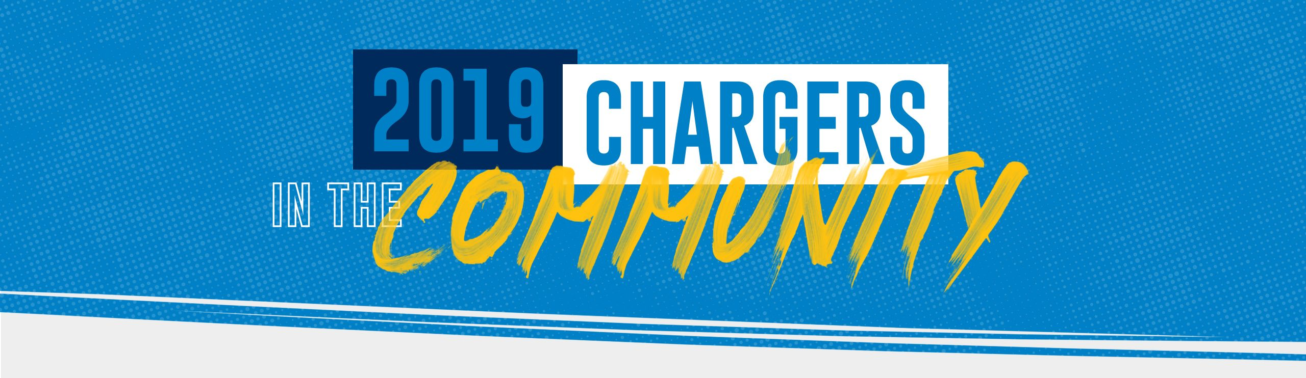 200124_Site_LP_Chargers_In_The_Community_Part_1