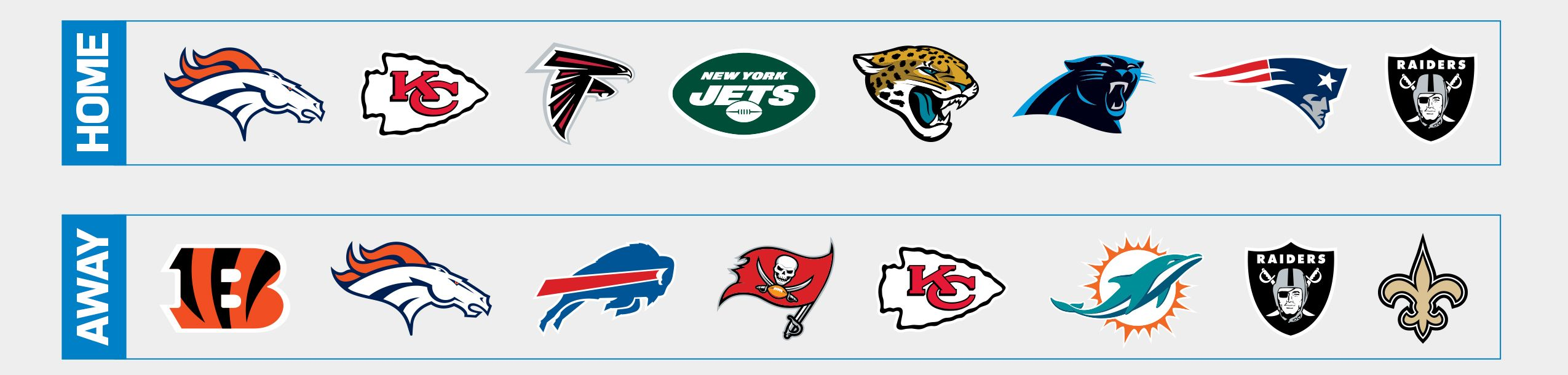 LAC_2020_Opponents_Schedule_Page
